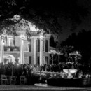 130x130 sq 1465506570207 southern oaks wedding dh 086