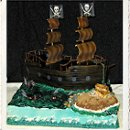 130x130_sq_1256483403380-pirateshipcake2smallframed
