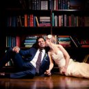 130x130 sq 1258243662342 librarybridegroomweddingtoronto
