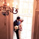 130x130 sq 1258243675624 mcleanhouseweddingtorontocouplewindow