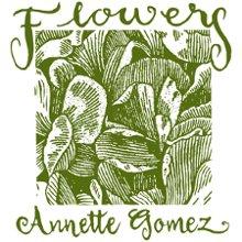 220x220 1299045781250 flowersannettegomez