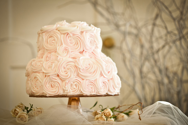 best wedding cakes in spokane happy cake co spokane wa wedding cake 11630