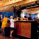 130x130 sq 1417024711340 custtom cigar bar