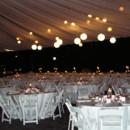 130x130 sq 1417024828642 wedding decor