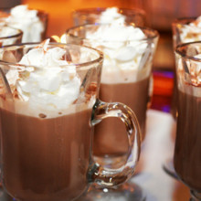 220x220 sq 1495405592147 hot chocolate