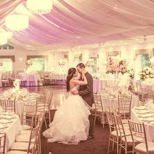 220x220 sq 1519855855 c56c26e961cf4aba 1519855852 4cd691d4b5309522 1519855851663 6 wedding008