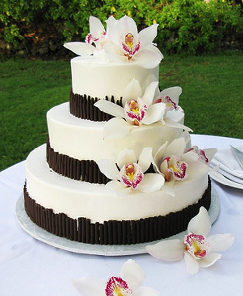 wedding cake bakeries maui hawaii wedding cakes kihei hi wedding cake 21875