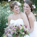 130x130 sq 1479572727355 brides