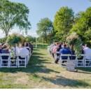 130x130 sq 1479922693140 jen semir wedding 0175