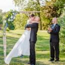 130x130 sq 1479922712597 jen semir wedding 0281