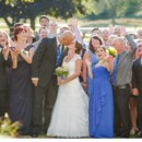 130x130 sq 1479922726601 jen semir wedding 0307
