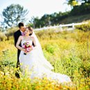 130x130 sq 1286422353391 tristanewwebsitewedding0004