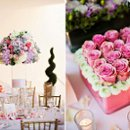 130x130 sq 1286422357063 tristanewwebsitewedding0010
