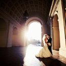 130x130_sq_1286422374281-tristanewwebsitewedding0039
