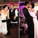 130x130_sq_1286422416297-tristanewwebsitewedding0057