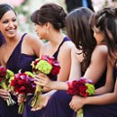 130x130_sq_1286422441313-tristanewwebsitewedding0084