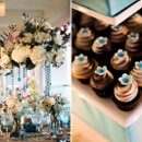 130x130 sq 1286422444188 tristanewwebsitewedding0086
