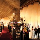 130x130 sq 1286422446625 tristanewwebsitewedding0089