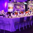 130x130 sq 1286422452297 tristanewwebsitewedding0094