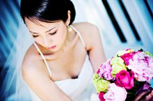 220x220 1286423017219 tristanewwebsitewedding0013