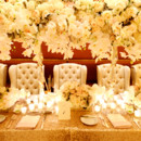 130x130 sq 1465404878042 dsc0034 headtable