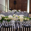130x130 sq 1429809850647 www.chicsoireehouston.com weddings.events.houston.
