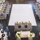 130x130 sq 1429810032142 www.chicsoireehouston.com weddings.events.houston.