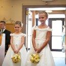 130x130 sq 1353960715038 wedding179of227