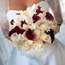 130x130 sq 1360696038409 bouquetstudio1923155