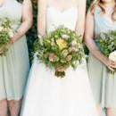 130x130 sq 1390857666577 20130824 robchristina wedding 019