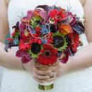 130x130 sq 1442864650857 val mike priga wedding0232