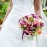 Flowers by Danielle, LLC image