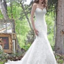 130x130 sq 1487360136571 maggie sottero cadence 6mw235 front