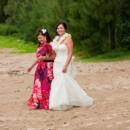 130x130 sq 1383629185400 weddingwire000