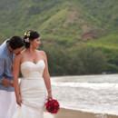 130x130 sq 1383629700162 weddingwire001