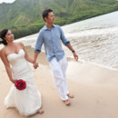 130x130 sq 1383629781846 weddingwire001