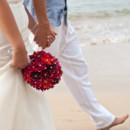 130x130 sq 1383629859265 weddingwire001