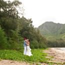 130x130 sq 1383629967865 weddingwire001