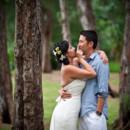 130x130 sq 1383630067358 weddingwire001