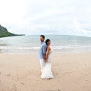 130x130 sq 1383630157695 weddingwire001
