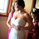 130x130 sq 1383631538840 weddingwire000