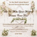 130x130 sq 1454006093567 brides bridal show invite