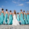 96x96 sq 1375730073434 bridal party shell no photographer