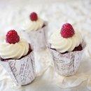130x130_sq_1346773039540-lovenotecupcakes001