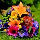 130x130 sq 1371847564607 shannons bouquet