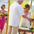 130x130 sq 1465497864007 attendant bouquets and leis