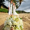 130x130 sq 1465497879213 white tuberrose bouquet
