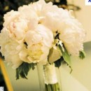 130x130 sq 1367358693622 brennan bride bouquet