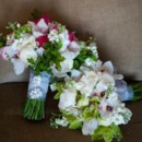 130x130 sq 1367867508751 bouquets