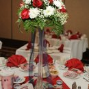 130x130 sq 1338920949420 flowers1